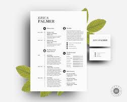 Free Adobe Indesign Resume Templates Microsoft Word Resume Guide Checklist 1docx Free Resume Cv