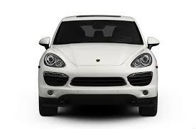 2013 porsche cayenne price photos reviews u0026 features