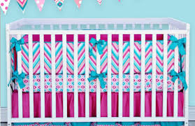 Navy And Coral Baby Bedding Coral Baby Bedding Sets Solid Coral Crib Bedding Crib Bedding