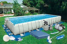 swimming pools ebay