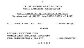 resume templates word accountant general kerala pensioners portal how to get higher eps pension rules scenarios court order