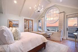 mediterranean style home decor mediterranean interior style and home decor ideas