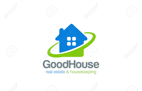 Home Design Logo by Home Logo Stock Photos U0026 Pictures Royalty Free Home Logo Images