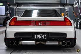 lexus for sale nsw 1999 honda nsx coupe 2dr man 5sp 3 0i prestige motor haus