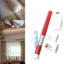 Ikea Blind Instructions Red Kitchen Roller Blinds Uk Roller Blind Kit Ikea Roller