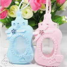 baby shower guest gifts shower guest gifts online wedding shower guest gifts for sale