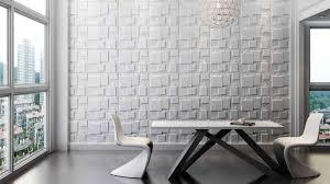 Dekoration Wand Esszimmer Esszimmer Tapeten Ideen Home Design Bilder Ideen