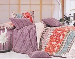 twin bed comforter sets clearance u2014 modern storage twin bed design