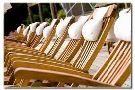 Teak Patio Chairs Teak Patio Furniture