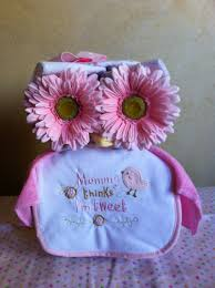 owl diaper cakes owl diaper cake owl baby shower decorations by
