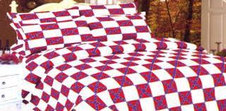 American Flag Comforter Brilliant Confederate Flag Bedding Brilliant Rebel Flag Sheets Bed