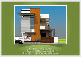 house design 15 x 60 house plan elegant 15 x 40 duplex house plan 15 x 40 duplex