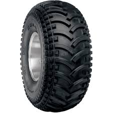 duro front or rear hf 243 22x11 8 tire 31 24308 2211a atv u0026 utv