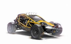 buggy design ariel plans to show its road buggy drive mail