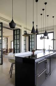 luminaire pour ilot de cuisine luminaire pour ilot central cuisine cuisine en image