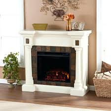 southern enterprises jordan electric fireplace newsouthern