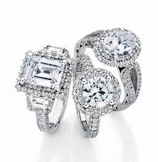 rings engagement engagement rings shop for bridal