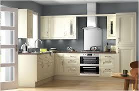b q kitchen ideas b q kitchen door fronts impressive design braeburn golf course
