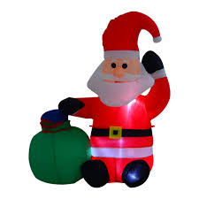 decorations clearance most outdoor christmas decorations clearance