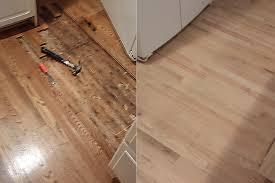 Laminate Flooring Water Damage Repair Hardwood Floor Repairs Hardwood Floor Refinishing Mclean Va