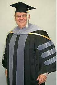 college graduation gowns academic regalia for dvm candidates a m cvm 64 00