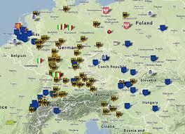 hema siege social historical european martial arts hema and reenactment concept