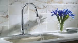 kohler simplice kitchen faucet kohler k 596 simplice kitchen faucet review