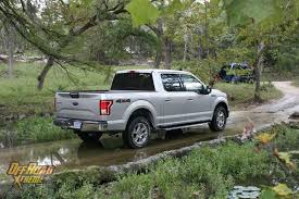 Ford F 150 Yellow Truck - 2015 f 150 first drive we go inside to learn what you haven u0027t