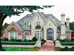 dreamhome source it s a fairytale home for grownups plan dhsw49309 from