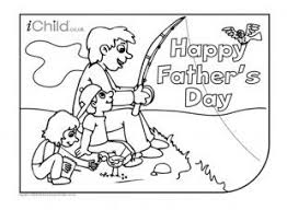 13 father u0027s images fathers cards