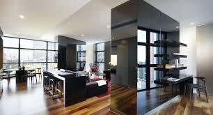 view interior design of apartments home decor interior exterior