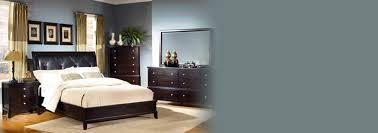 waterbed mart mattress memory foam futon u0026 bedroom furniture