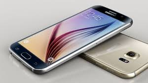 best phone deals on black friday best black friday deals on samsung galaxy s6 edge plus s6 edge