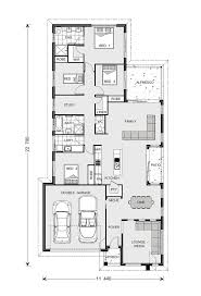 sle house plans homes floor plans house plan 2017