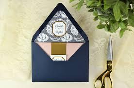 lace laser cut wedding invitation cards u0026 pockets design idea blog