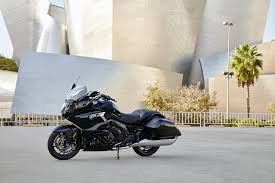 2018 bmw k1600b review totalmotorcycle