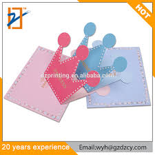 list manufacturers of baby naming ceremony invitation cards buy