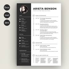 free resume templates open office free resume templates template open office intended for