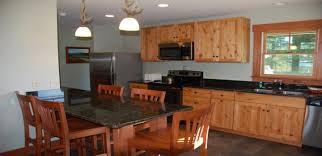 Lake House Kitchen by Lake House Lake Placid Club Condo U0026 Grandview Cottage Lake