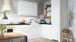cuisine scandinave recettes design cuisine scandinave pastel 19 poitiers 24332039 design