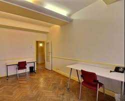 bureau à louer bruxelles immeuble de bureaux à louer à bruxelles 47m 1 175 logic immo be