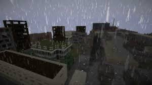 Dayz Maps Minecraft Dayz Map Launch Trailer Welcome To Mcdayz Youtube