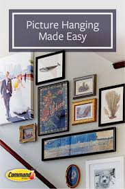133 best how to hang pictures gallery walls and wall art images
