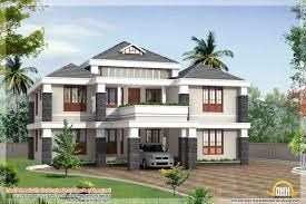 kerala house paint colors ideasfine