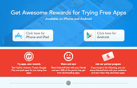 free gift cards app featurepoints itunes steam and paypal free gift cards