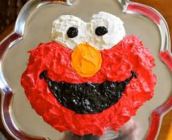 more fun birthday party cake ideas for kids