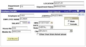 peoplesoft hrms tables list peoplesoft adding translate value through panel to translate table