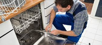 kitchen appliance service appliance repair in dallas tx asap appliance service