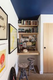 Schreibtisch Ums Eck Platzsparende Möbel Für Home Office Kreative Ideen