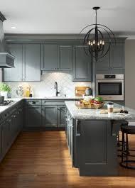 Lowes Design Kitchen 296 Best A Kitchen To Dine For Images On Pinterest Kitchen Ideas